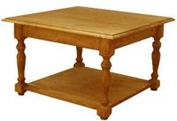 Konferenční stolek 3