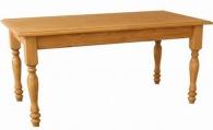Jídelní stůl - stylový 2