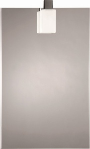 Zrcadlo Ellux RB-A1 4570