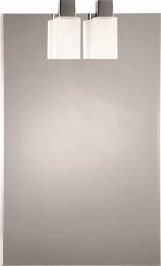 Zrcadlo Ellux RB-A2 4570