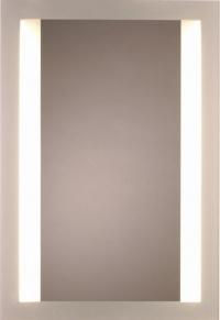Zrcadlo Ellux  LL-5570