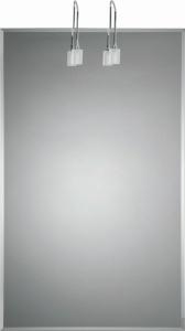 Zrcadlo Ellux  AT-N2 5080