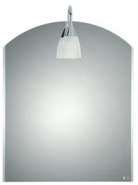 Zrcadlo Ellux  PA-01C