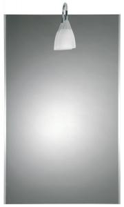 Zrcadlo Ellux  PA-06C