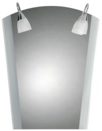 Zrcadlo Ellux  PA-05C