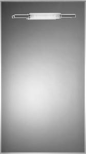 Zrcadlo Ellux   SPL-4580