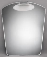 Zrcadlo Ellux  MD-5C