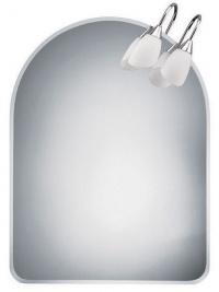 Zrcadlo Ellux   CS-7C