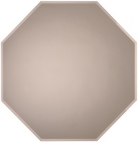 Zrcadlo Ellux  BB-01