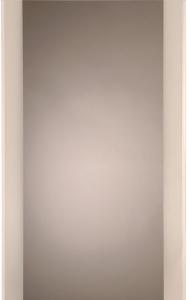Zrcadlo Ellux  DD-05