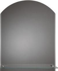Zrcadlo Ellux CC-2A