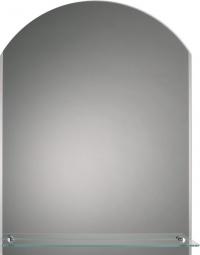 Zrcadlo Ellux  CC-3A