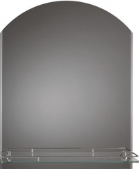 Zrcadlo Ellux  CC-2B