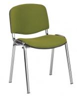 Jednací židle Taurus TC