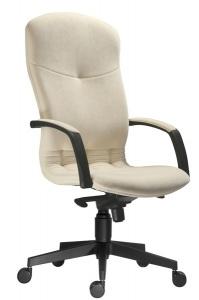 Kancelářská židle 4100