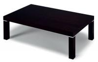 Konferenční stolek City-R