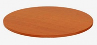 Stolová deska - průměr 80 cm