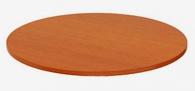 Stolová deska - průměr 120 cm