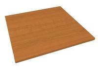 Stolová deska 130x80 cm