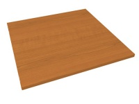 Stolová deska 170x90 cm