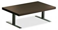 Konferenční stolek Tosca-C