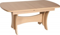 Konferenční stolek Alaska