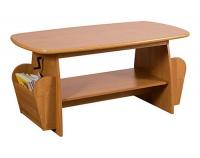 Konferenční stolek Emma