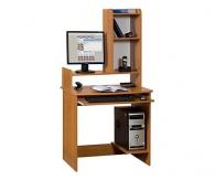 Počítačový stolek Medium Max