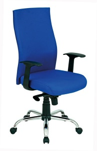 Kancelářská židle Texas Multi