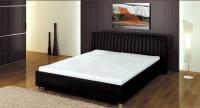 Čalouněná postel Ilona 265
