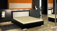 Čalouněná postel Ingrid 270