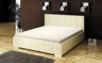 Čalouněná postel Miluše 271