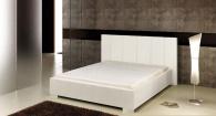 Čalouněná postel Marika 272