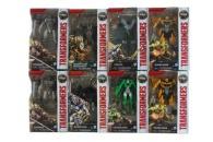 Transformers MV5 Deluxe figurky TV 1.3. - 30.6.2018