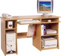 Počítačový stolek Master