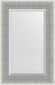 Zrcadlo - aluminium 9