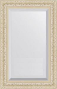 Zrcadlo - patinovaná sádra