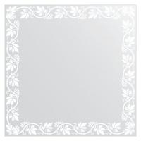 Zrcadlo s ornamentem Vinná réva 2