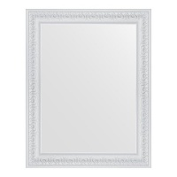 Zrcadlo alabastr