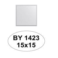 Zrcadlový obklad 15x15