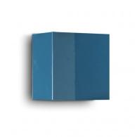 Závěsná skříňka Element-C