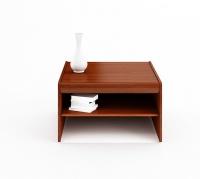 Konferenční stolek Diomede 05