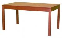 Jídelní stůl JS80130