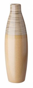 Váza Etno Beige 34