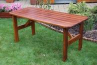 Zahradní stůl Orb