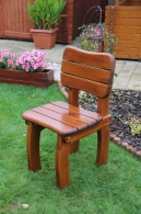 Zahradní židle Lorit