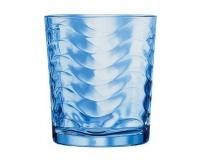 BANQUET Blue Wave A6 whisky 260ml
