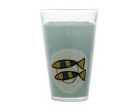 BANQUET 3dílná sada skleniček long drink