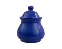 Cukřenka modrá 270ml