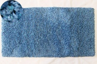 Koberec Catay modrý